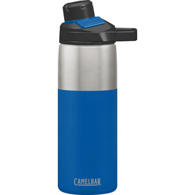 CamelBak Chute Mag Vacuum Insulated Stainless Bottle 600ml cobalt